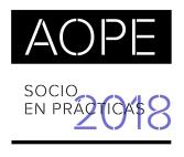 SELLO AOPE PRACT 2018@3x-100